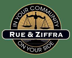 High School Spirit Photo Contest sponsored by Rue & Ziffra