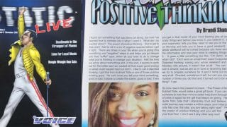 read brandi's article in november issue of static live magazine